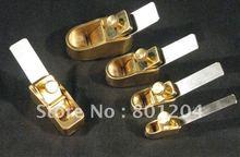 5pcs finger copper planes
