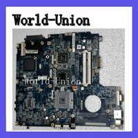 For Vostro 1510 Intel Motherboard P/N: D815K ,Free shipping