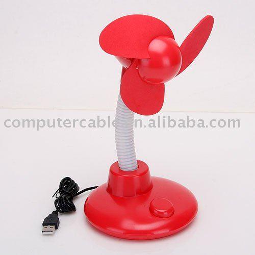 definitely mustard fantastic portable usb desk fan 2 connect this