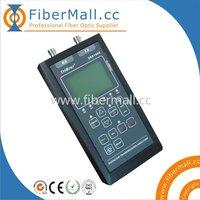 Ethernet 2M code error tester/ E1 Line Tester