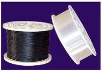one roll 1.5mm PMMA optical fiber to Erkan