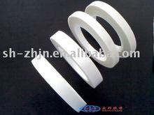 fiberglass insulation tape price