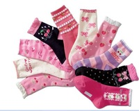 wholesale - - NEW Baby sock booties stockings 2010 boys socks tights baby anti-slip socks--MM219A