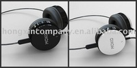 HX-MK ET-D10 earphone- for mp3/PC/mobile phone