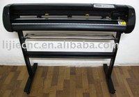 lije 43inch vinyl cutter HJ1100X
