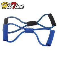 нейлон йога Упражнение пилатес Матем сумка перевозчик ремешок ремень пряжки [4172|01|01