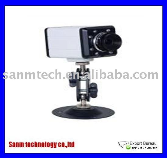 High quality Wireless indoor camera ethernet CCTV camera CMOS MJPEG IP camera,security camera(Hong Kong)