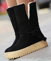 Женские ботинки high heels ankle half boots platform women fashion shoes P414 factory hot price size 34-39