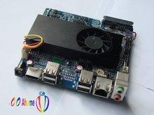 wholesale nano motherboard