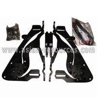 Free Shipping  Special Lambo door | vertical door kit | Direct bolt on kits