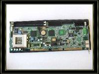 Adlink NUPRO-590 Rev.B4 Socket 7 Low PICMG Power Pentium CPU card with VGA/LCD/ Ethernet