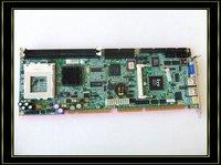 Adlink NuPRO-780DV Full-Size Pentium III SBC with VGA/Fast Dual Ethernet (NuPRO-780 0B20)