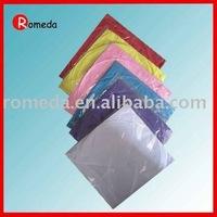 Free shipping/100%fire-retardant  sky balloon,On sale