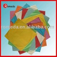 Free shipping/100%fire-retardant  luck balloon,On sale