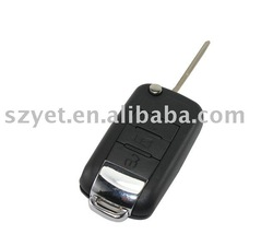 learning code EV1527 wireless remote key for car alarm/garage door opener(China (Mainland))