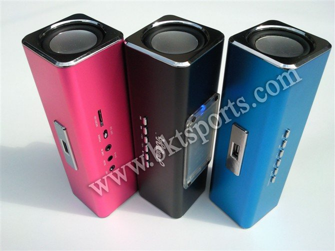 bike mp3 music player(China (Mainland))