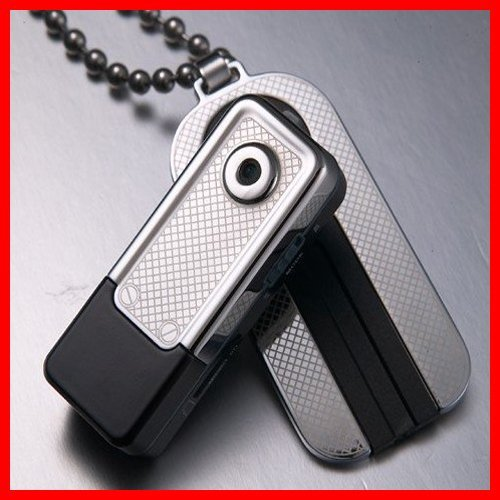 Ultra Compact digital video camcorder,delicate keychain mini DVR camera -Free shipping(Hong Kong)