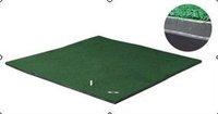 3D strike mat