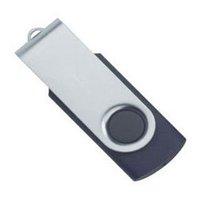 USB 2.0 4GB/8GB/16GB/32GB/64GB USB Flash Drive Memory Stick Pen Computer Swivel Keychain Shape Designed Pocket Gift FreeShipping