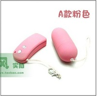 New Arrival /Fee Shipping  / 5pcs /lot 10 functions Remote Vibrating Egg /Wireless Bullet/Best Toy for woman Use