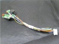 Infinit Raster/Encoder Sensor