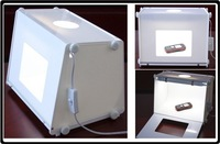 Mini Photo Studio, Photo Box MK30 For Network (EBAY) seller,Free Shipping, 310*225*230mm