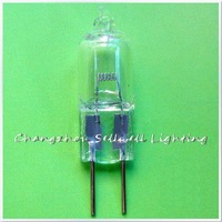 GREAT!Medical Education instrument special meter 24v50w halogen bulb E206
