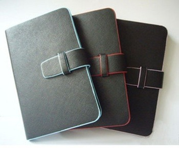 "china cheap leather cover case for amazon kindle 3 , 7"" MID table pc , Ebook reader, mp4 20pcs/lot free shipping acc"