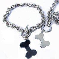12pcs/lot, Wholesale Beautiful Dog Necklace,Pet Jewelry