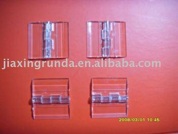 Discount wholesale yakeli hinge, hinges, furniture hinge, transparent hinge   ,Acrylic hinge hinge