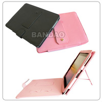 Чехол для для мобильных телефонов NEW High Quality PU Leather case Pouch Slim side Flip Cover for Samsung galaxy S3 SIII I9300 Folding + Screen Portector