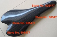 Full carbon Road bike MTB seat saddle 90g +/- 5g