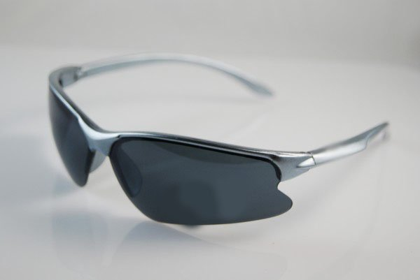 Free Shipping!Wholesale --2011 new fashion Men's Sunglasses,Cool sunglasses(China (Mainland))