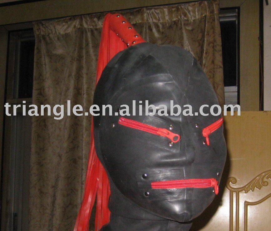 Latex Masken Zum Kaufen 114