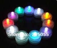 Праздничное освещение 5PCS/LOT 6M 40LED Ball String Fairy Light Christmas Wedding Holiday Xmas party 220V EU linkable tail plug Static no flash-WHITE