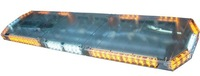 0.5w 48 inches LED Warning Lightbar/ Emergency Light Bar