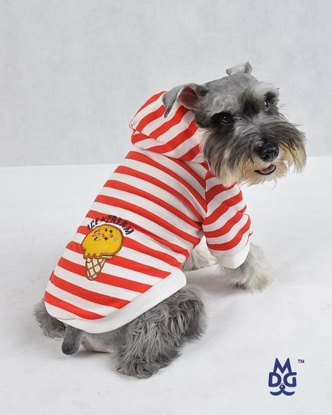 Free Shipping Fashion Pet clothes,Pet Cloth,Dog Cloth/Coat.,Pet clothes both side can wear(China (Mainland))