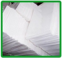 A3 White Water-based Ink-jet Water Transfer Paper,Decal Paper,Melamine Paper,Transfer printing paper+FREE SHIPPING