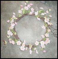 Door Wreath,Door Decorations,Decorative Wreaths,Outdoor Wreath,Indoor Wreath