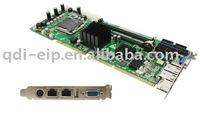 Industrial full-size CPU card P9451