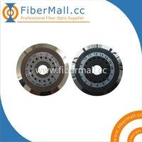 Fiber Cleaver Blade