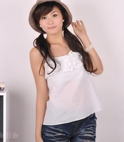 fast shipping wholesale(3pcs/lot) tank tops for women
