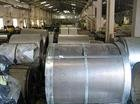 supply 310S stainless steel plate,stainless steel coil