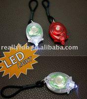 CE Bicycle rear Light/shockproof  LED Bike Light/Bicycle Cycling Rear Light Tail Lamp bicycle rear light