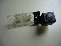 car camera WV TUGUAN