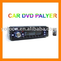 Hot sale -New Car One DIN DVD