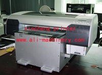 omnipotence printer and flated printer hot selling at good price to all the world