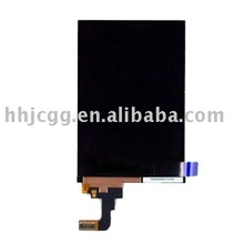 cheap iphone 3g display price
