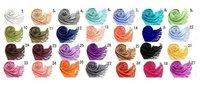 20pcs/lot Scarves & Shawls hot sell fashion Pashmina Cashmere silk scarf Ponchos scarves Wrap Shawl