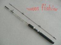 1.20meter SUPER POWER RESIN FISHING ROD Enjoy Retail Convenience at Wholesale Price